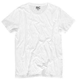RIC-white-t-1.jpg
