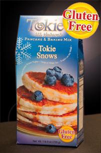 Tokies-pancakes.jpg