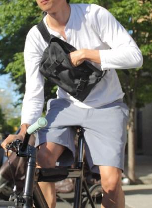 bandolier-bag-bike.jpg