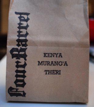 coffee-four-barrel1.jpg