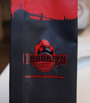coffee-gorilla1.jpg
