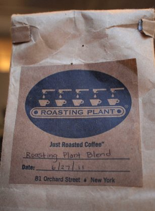 coffee-roasting-plant1.jpg
