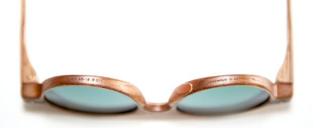 herrlicht-wood-glasses-2.jpg