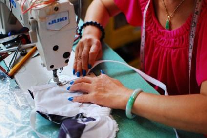 malia-mills-seamstress.jpg