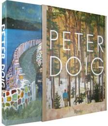 peter-doig1111.jpg
