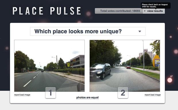 placepulse1.jpg