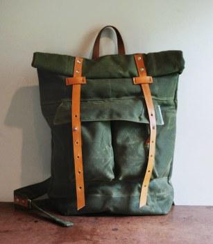 sketchbook-bag2.jpg