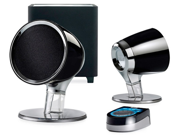 small-space-speakers.jpg