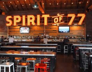 spirit-of-77-sign.jpg