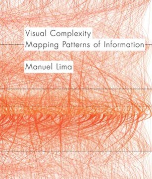 visualcomplex1.jpg