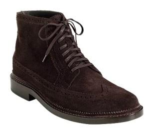 Cole-Haan-boots.jpg