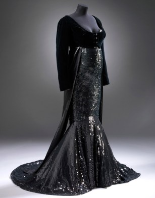 Lennox-Evening-Dress.jpg