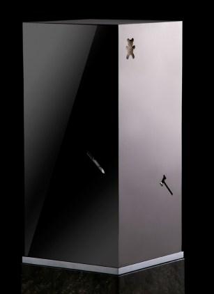 Lux Towers-2.jpg