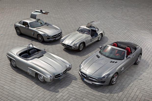 Mercedes_SLS_AMG2.jpg