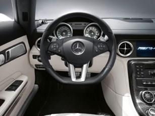 Mercedes_SLS_AMG3.jpg
