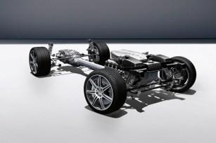 Mercedes_SLS_AMG7.jpg