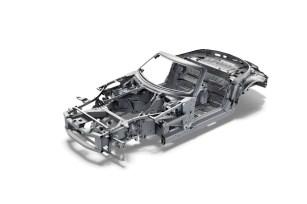Mercedes_SLS_AMG8.jpg