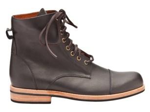 Rachel-boots.jpg