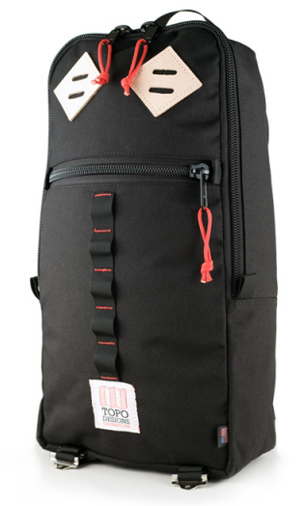 Topo-black-bag.jpg