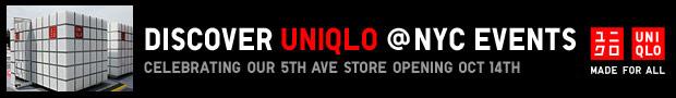 Uniqlo_620x90.jpg