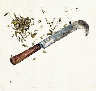 bought-borrowed-knife2.jpg