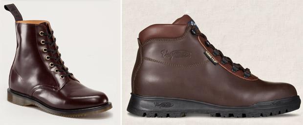 fall-boots5.jpg