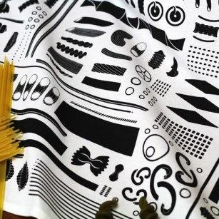 geopasta-towel.jpg
