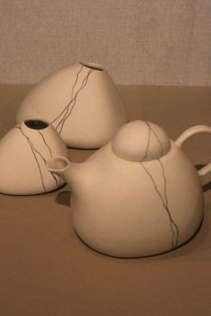maison-craft-brune1.jpg