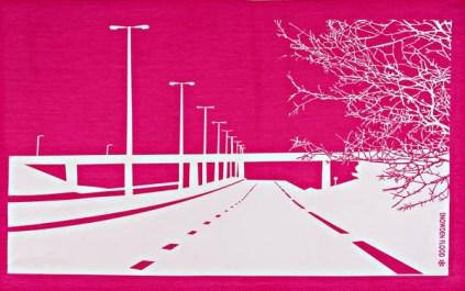 motorway-towel.jpg
