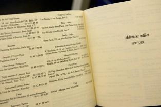 Astier-a-Villate-book-2.jpg