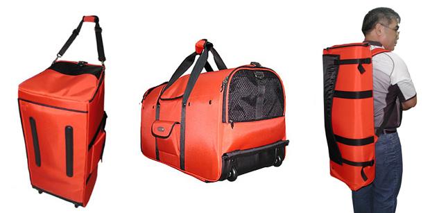 Backpack-o-pet-1.jpg