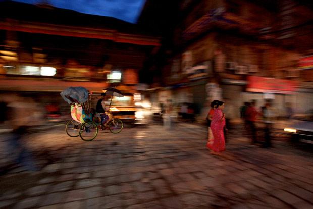Bruno-Levy-Nepal-1.jpg