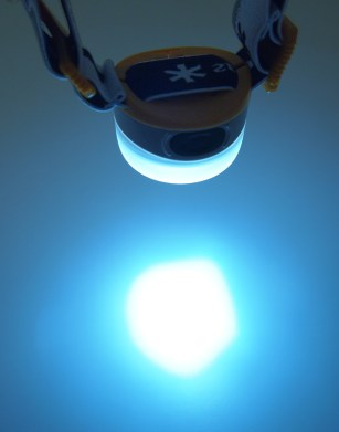 CH-snowpeak-headlamp-3.jpg