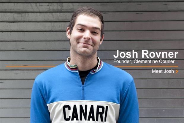 COACH_Josh_Rovner2.jpg
