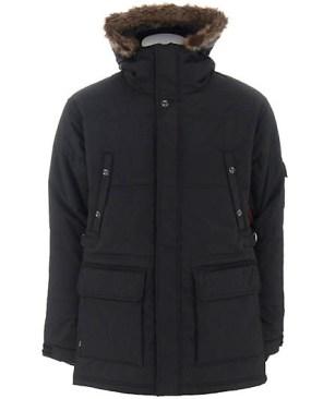 Corey-Holden-jacket.jpg