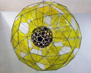 Freize-glass-5.jpg