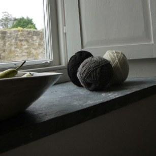 Monkstone-yarn-2.jpg