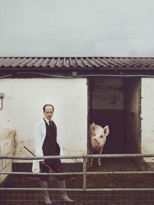 One_Pig2.jpg
