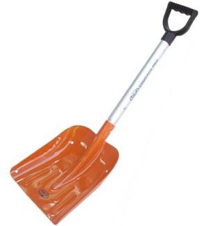 Owen-Chuggah-shovel.jpg
