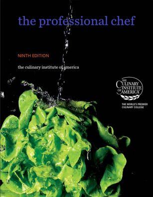 Professional_Chef1.jpg
