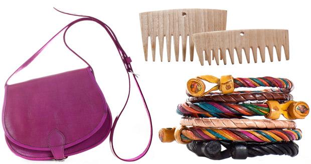 beldi-accessories.jpg