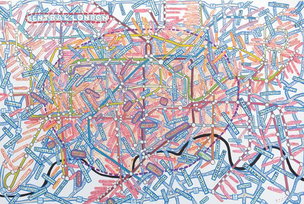 paula-scher-maps1.jpg
