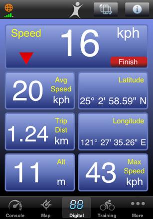 BikeBrainDigital-3.jpg