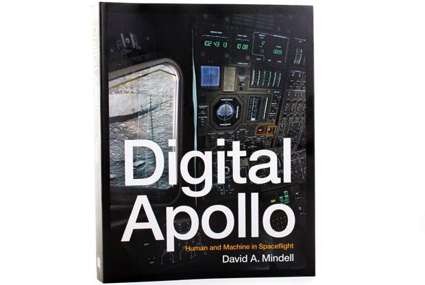 Digital_Apollo4.jpg