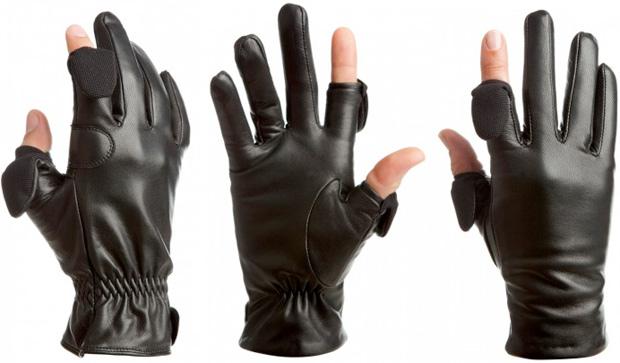 FH-2011-leather.jpg