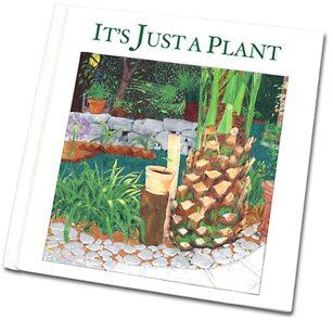 Just_Plant3.jpg