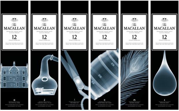 Macallan-Pillar-Series.jpg