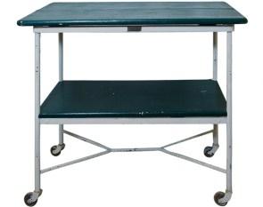 VandM-table-on-wheels.jpg