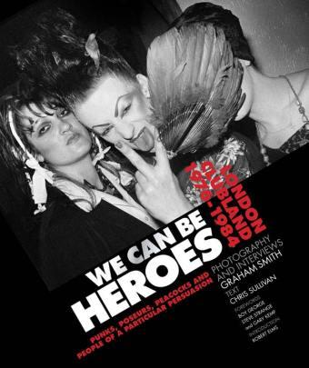 We_Can_Be_Heroes6.jpg