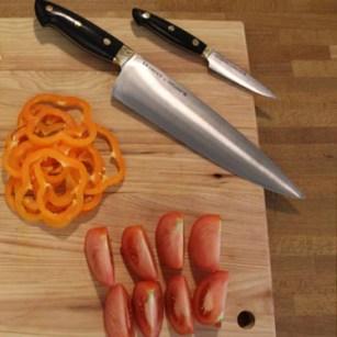 Zwilling-knife-gg.jpg